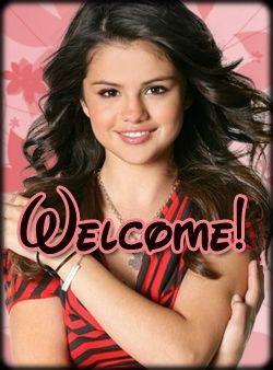 welcome_674235_84341_n.jpg